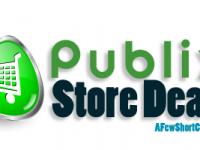 Publix-Store-Deals