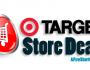 Target-Store-Deals