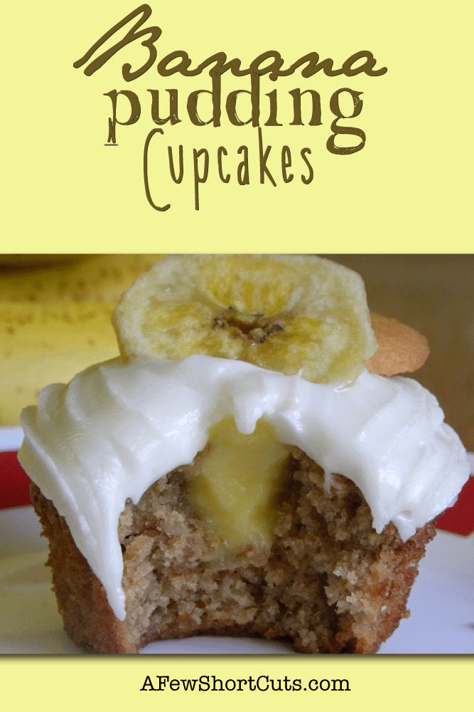 Banana-Pudding-Cupcakes