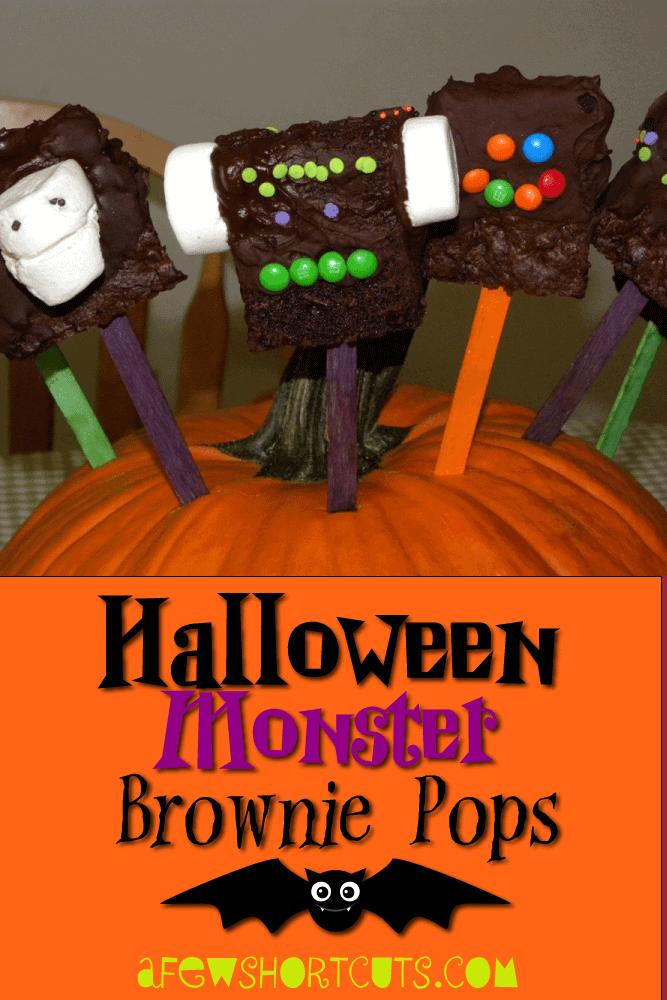 Halloween-Monster-Brownie-Pops
