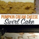Pumpkin-Cream-Cheese-Swirl-Cake