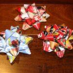 mag bows