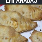 CHEESY-CHICKEN-EMPANADAS