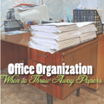 Office-Organization-when-to-throw-away-papers