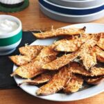 Sweet-Potato-Skins-Recipe_slideshow_image.jpg