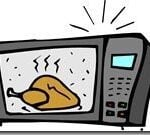 microwave_thumb.jpg