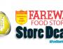Fareway-Store-Deals