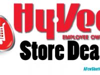 HyVee-Store-Deals