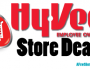 HyVee-Store-Deals