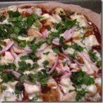 bbq-chicken-pizza_thumb.jpg