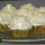 Coconut-cakes_thumb.jpg