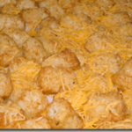 tater-tot-casserole_thumb.png
