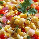 Corn-Salad.png