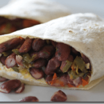 Black-Bean-Burrito_thumb.png