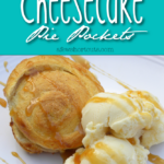 Apple-Cheesecake-Pie-Pockets
