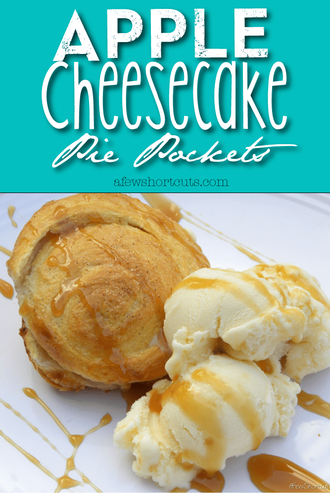Apple-Cheesecake-Pie-Pockets