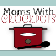 Introducing Moms With Crockpots