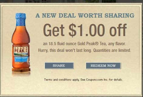 Jay peak discount coupons