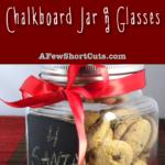 DIY-Chalkboard-Jars