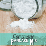 Homemade-Pancake-Mix
