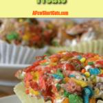 Over-the-Rainbow-treats