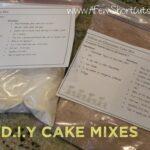 diy-cake-mix.jpg