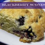 blackberry-scones.png