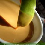 crockpot-caramel-dip.png