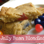 jelly-bean-blondies.png