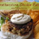 southwestern-chicken-patties.png
