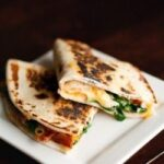 spinach-bacon-quesadilla.jpg