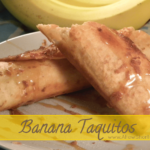 banana-taquitos.png