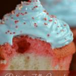 patriotic-jello-cupcakes.png