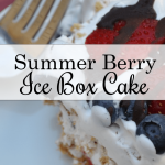 Summer-Berry-Ice-Box-Cake