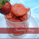 strawberry-Mango-sorbet_thumb.png