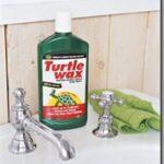 turtle-wax_thumb.jpg