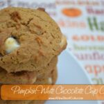 Pumpkin-White-Chocolate-Chip-Cookies