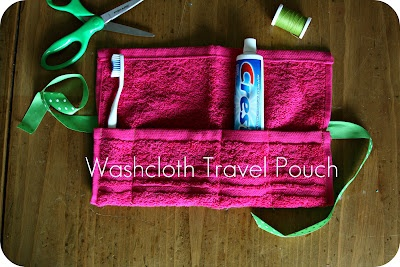 washclothtravel