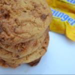 butterfingercookies