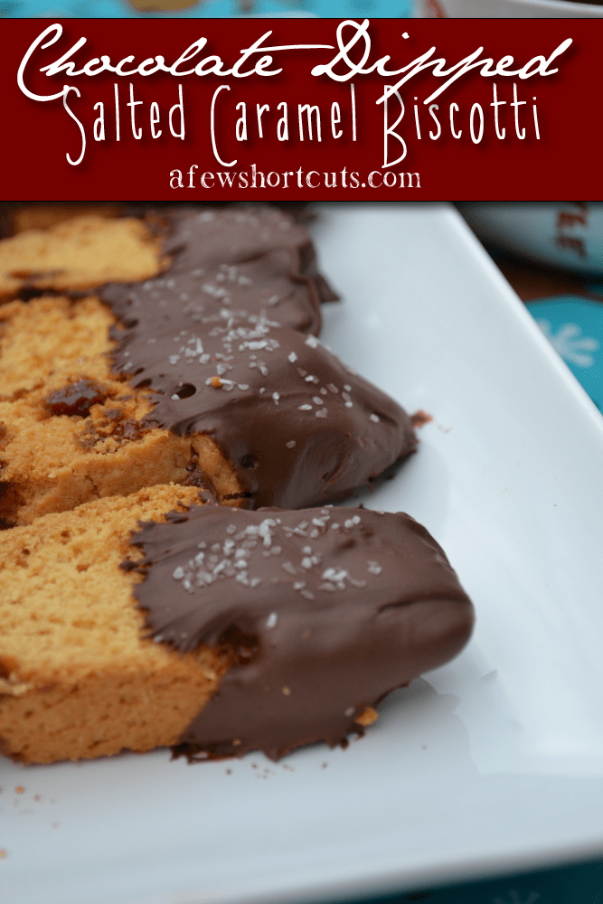 Chocolate-Dipped-Salted-Caramel-Biscotti