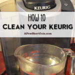 How-to-Clean-Your-Keurig