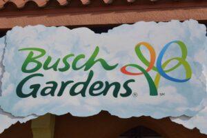 Busch Gardens-2
