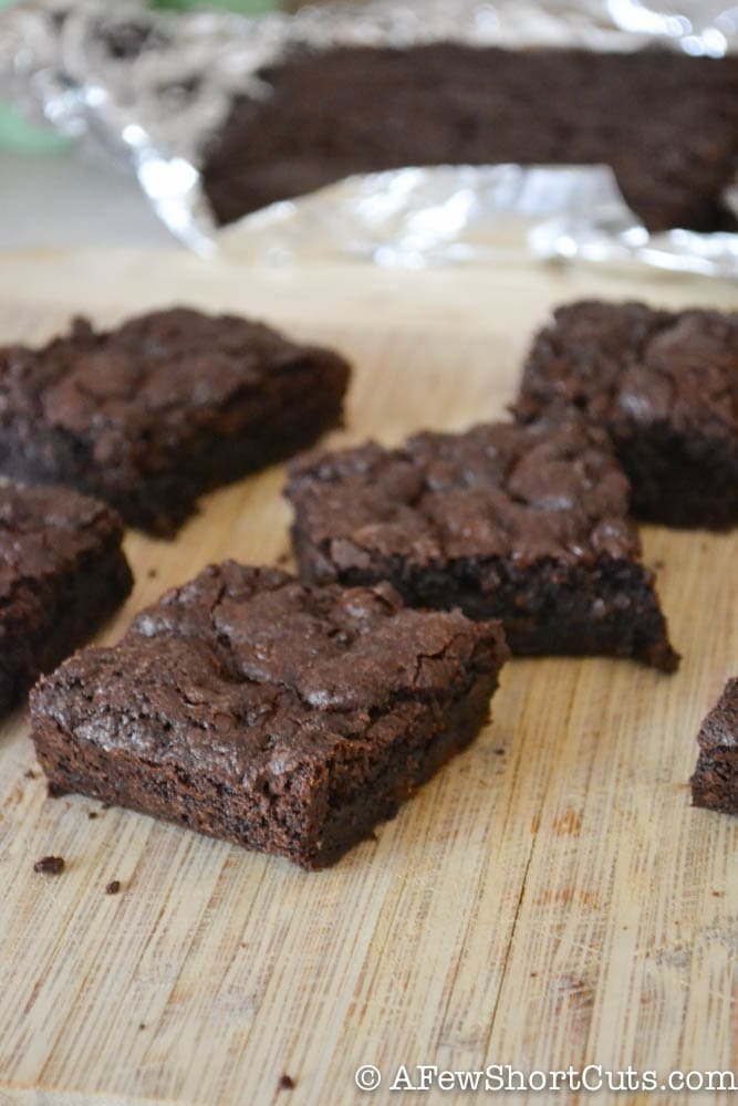 marshmallow brownie rolls-1-3