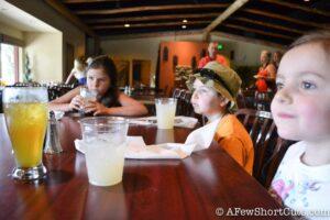Lowry Park Zoo Tampa FL-11