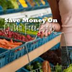 Save-Money-on-Gluten-Free-Foods