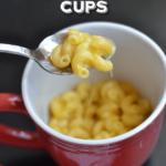 ShortCut-Easy-Mac-&-Cheese-Cups