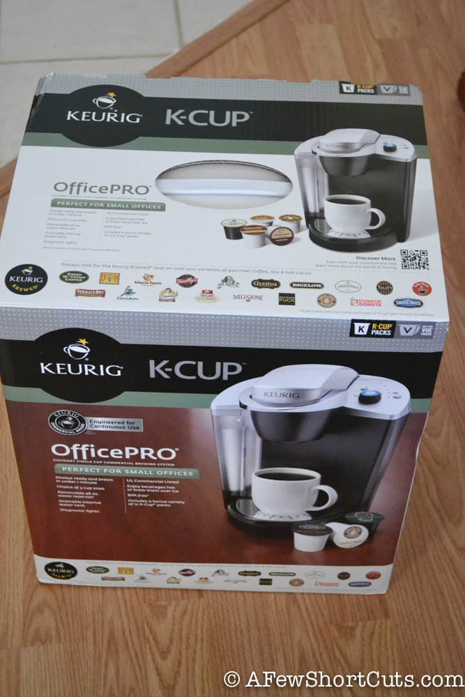 Which Keurig Brewer to Buy for the Best Value-1