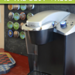 Which Keurig Coffee Make is the best value