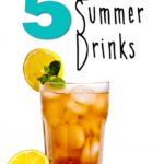 5-lemon-summer-drinks