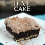Chocolate-Italian-Love-Cake